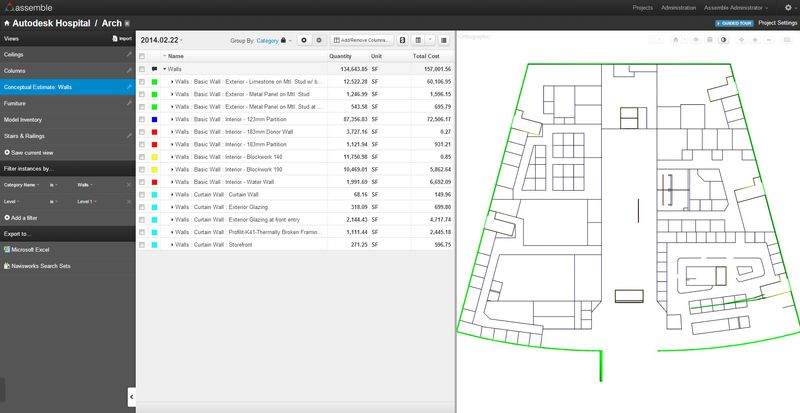 Managing_revit_data_with_assemble_fig.4