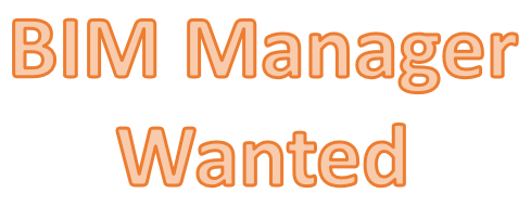 BIM_Manager_Wanted
